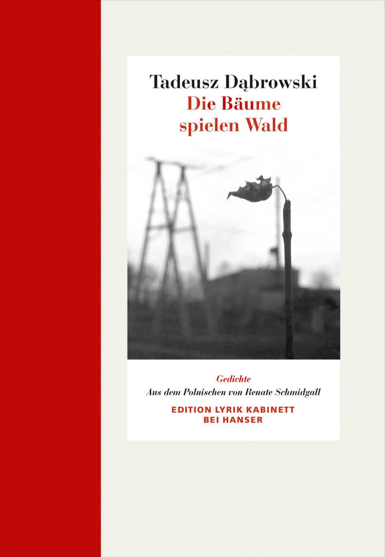 Empfehlung Von Thomas Wohlfahrt